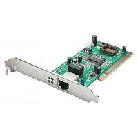 U3867 Сетевая Карта Dell (Intel) EXPI9300PT PRO/1000 PT Gigabit Server Adapter i82572EI 1Гбит/сек RJ45 LP PCI-E1x