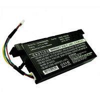 XJ547 Батарея резервного питания (BBU) Dell P9110 3,7v 7Wh для Perc5i Perc6i Poweredge 6850 6950