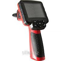 Maxivideo MV400 8.5 мм - современный автомобильный видеоэндоскоп