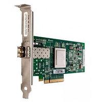 X1088A-R6 NetApp HBA Qlogic QLE2460 1-Port 4Gb PCIe