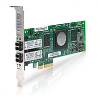 X1113A-R6 NetApp ADPT BRCD BR1020 2-Port 10Gbe SFP+ PCIe