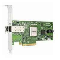 X1096A-R6 NetApp HBA Emulex LPe12000 1-Port 8Gb PCIe