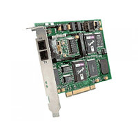 X1097A-R6 NetApp HBA Emulex LPe12002 2-Port 8Gb PCIe
