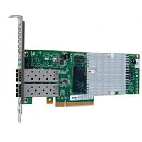QLE3240-LR-CK Qlogic Single-port 10GbE Ethernet to PCIe Intelligent Ethernet Adapter with LR optical transceiver