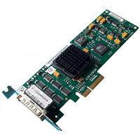 375-3357 Контроллер SCSI SUN SG-XPCIE2SCSIU320-Z (LSI Logic) LSI22320SLE Ext-2xVHDCI RAID0/1 UW320SCSI PCI-E4x