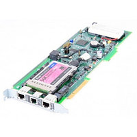 501-5856 Контроллер Sun Microsystems Remote Systems Control Board (RSC2) Modem 56k Battery PCI For Sun Fire 280R V480 V880 V880z