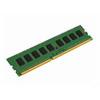 370-ABUG Dell 16GB (1x16GB) Dual Rank RDIMM 2133MHz Kit for PowerEdge Gen 13