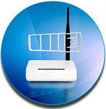 Антенна - усилитель  WiFi DIRECT, фото 3