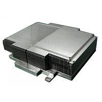 X1955 Радиатор Dell 2U Для PowerEdge 2850 2800