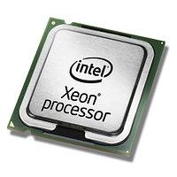 374-11254 Процессор Dell [Intel] Xeon QC E5320 1860Mhz (1066/2x4Mb/1.325v) Socket LGA771 Clovertown For PE2950