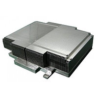 TD634 Радиатор Dell 2U Для PowerEdge 2850 2800