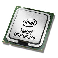 374-11120 Процессор Dell [Intel] Xeon DC 5160 3000Mhz (1333/4096/1.325v) Socket LGA771 Woodcrest For PE2950