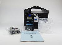 Наконечник съемный до 1000 мкл 1 упаковка 100 штук к прибору для измерения алкоголя в крови к Алкотест 203