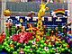 Оформление праздников шарами, фото 5
