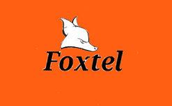 О компании Foxtel