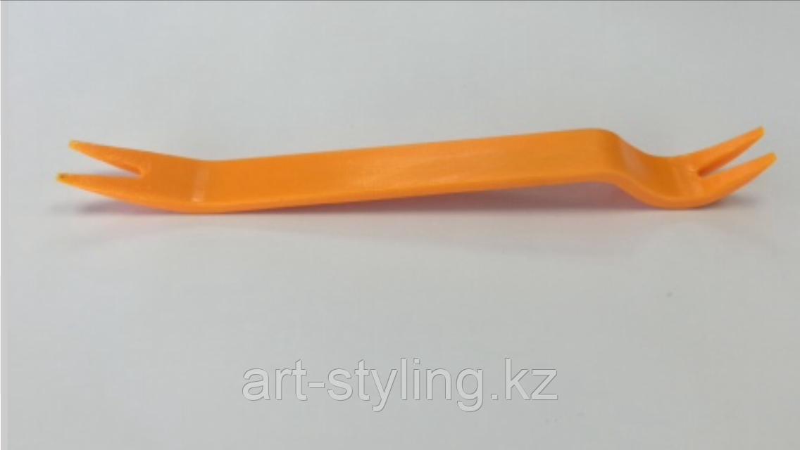 Инструменты для разборки салона авто №1