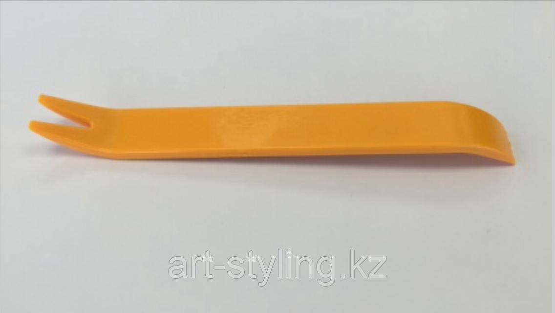 Инструменты для разборки салона авто №2