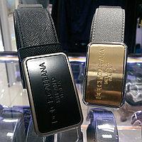 Ремень Dolce&Gabbana, фото 1