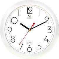 Часы настенные оптом, фото 1