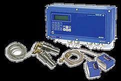 Расходомер-счетчик ультразвуковой ВЗЛЕТ МР исполнение УРСВ-5хх ц
