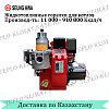 Жидкотопливная горелка Seung Hwa SHG-30 M 2F (2 сопла)