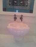 Краны для турецкой бани.Хаммам., фото 3