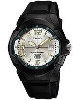 Спортивные часы Casio MW-600F-7A