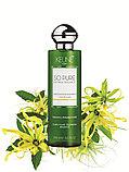 Keune So Pure Natural Balance Moisturizing Shampoo – Увлажняющий Шампунь 250 мл., фото 2