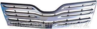 Решетка Toyota Venza 2009-2013