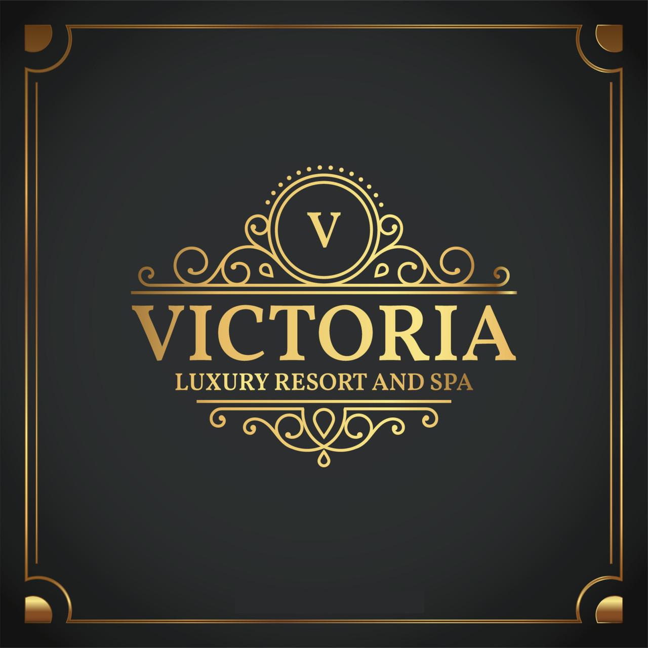 Разработка товарного логотипа
