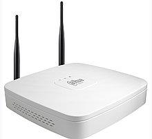 NVR 4104 W (4 канала)