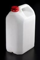 Жидкость для мытья посуды «Fay» 5 л в канистрах