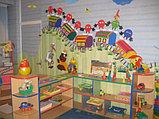 Оформление помещений детского сада, школ и т.д., фото 2