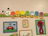 Оформление помещений детского сада, школ и т.д., фото 5