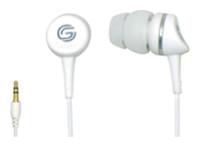 Наушники-вкладыши проводные Gorsun GS-A18