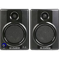 M-Audio AV40 студийные мониторы, фото 1
