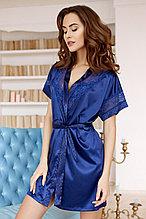 Комплект халатик + сорочка. Anabel Arto.