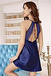 Комплект халатик + сорочка. Anabel Arto. , фото 3