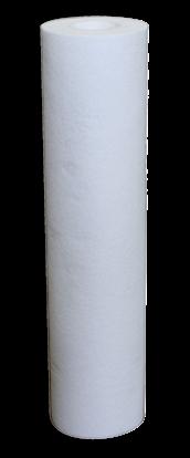 NORMA HOT 63/254 (10SL) 5мкм для горячей воды