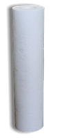 NORMA HOT 63/508 (20SL) 5мкм для горячей воды
