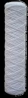 NORMA нить 63/254 (10SL) 5мкм