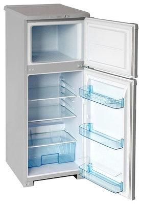 Холодильник Бирюса-R122CМA