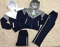 Спортивные костюмы , фото 1