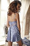 Комплект: халат+сорочка. Anabel Arto. , фото 3