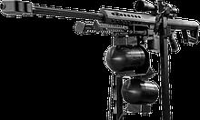 Тактические камеры