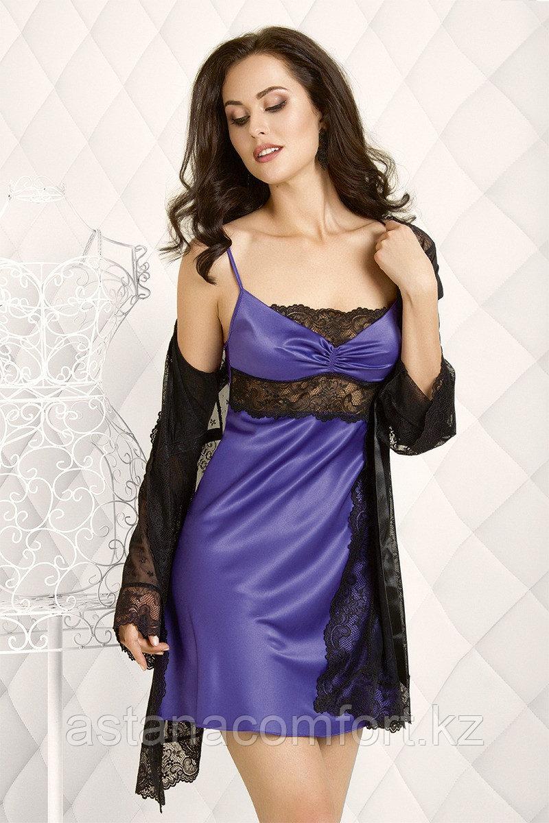Ночная сорочка Anabel Arto