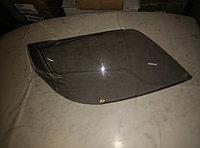 Защита фар Toyota Land Cruiser Prado 150 2009-2013 тонированная
