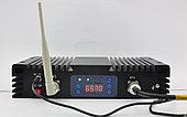 Репитер 2G/ 3G, усилитель сотового сигнала от 500 до 2000 кв.м.