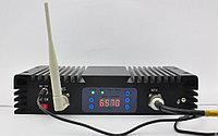 Репитер 2G/ 3G, усилитель сотового сигнала от 500 до 2000 кв.м., фото 1
