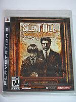 Игра для PS3 Silent Hill Home Coming (вскрытый), фото 1